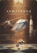 """Armstrong"""